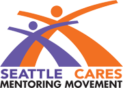 Seattle CARES Mentoring Movement