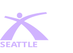 Seattle CARES Mentoring logo