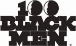 100 Black Men of Seattle
