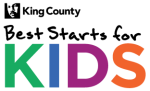 King County Best Starts for Kids